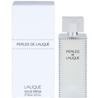 Lalique Perles de Lalique parfémovaná voda pre ženy
