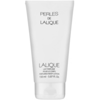 leche corporal para mujer 150 ml