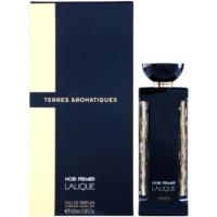 Lalique Terre Aromatiques Eau De Parfum unisex