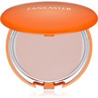 Lancaster Sun Sensitive crema protectoare pentru fata SPF 50