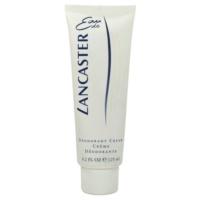Lancaster Eau de Lancaster krémový dezodorant pre ženy 125 ml