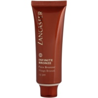Lancaster Infinite Bronze Bronzing Gel For Face SPF 15