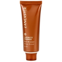 Bronzing Gel For Face SPF 6