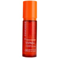 Lancaster Sun Beauty Sun Oil SPF 30