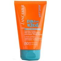 Sunscreen Cream SPF 50