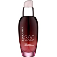 Lancaster 365 Skin Repair Rejuvenating Serum For All Types Of Skin