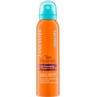 Lancaster Tan Maximizer Instant Cooling Mist After Sun