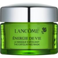 čistilna maska za vse tipe kože, vključno z občutljivo kožo
