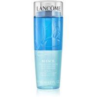 Lancôme Bi-Facil odličovač očí pre všetky typy pleti vrátane citlivej