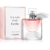 Lancôme La Vie Est Belle eau de parfum nőknek 30 ml