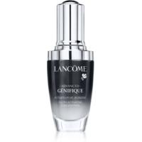 Lancôme Génifique Advanced verjüngerndes Anti-Aging Serum für alle Hauttypen