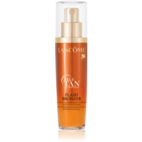 Lancôme Flash Bronzer Self-Tanning Face Gel