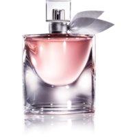 Lancôme La Vie Est Belle parfumska voda za ženske