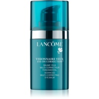 Lancôme Visionnaire Yeux Eye On Correction™ balsamo occhi contro rughe, gonfiori e macchie scure