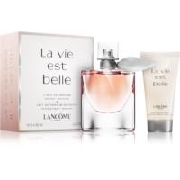 Lancôme La Vie Est Belle coffret cadeau III.