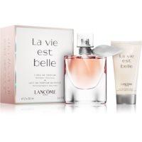 Lancôme La Vie Est Belle darilni set III.