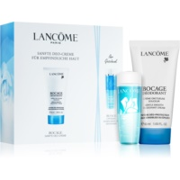 Lancôme Bocage set cosmetice I.