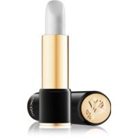 Lip Primer With Moisturizing Effect