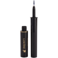 Lancôme Eye Make-Up Artliner tekuté oční linky
