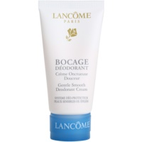 Lancome Bocage крем-дезодорант
