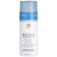 desodorizante roll-on para todos os tipos de pele