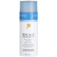 дезодорант кульковий для всіх типів шкіри