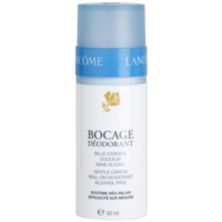 Lancôme Bocage Roll-On Deodorant  without Alcohol