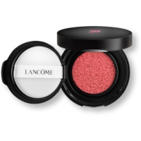 Lancôme Cushion Blush Subtil esponja para blush