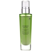 Lancôme Énergie De Vie Smoothing And Illuminating Care For Exhausted Skin