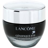 crema pentru ochi cu efect de reintinerire pentru toate tipurile de ten