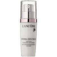 Lancôme Hydra Zen гель для шкіри навколо очей проти набряків