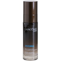 Lancôme Men gel hidratante para pele normal a mista