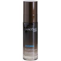 gel hidratant pentru piele normala si mixta