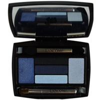 Lancôme Eye Make-Up Hypnôse Drama Palette mit Lidschatten