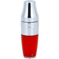 Lancôme Juicy Shaker brillant à lèvres aux huiles nourrissantes