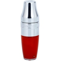 Lancôme Juicy Shaker ajakfény tápláló olajokkal