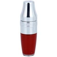 Lancôme Juicy Shaker błyszczyk z olejkami pielęgnującymi