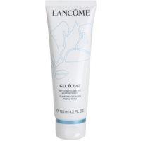 Reinigungsschaum für normale Haut und Mischhaut