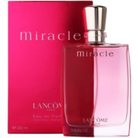 Lancome Miracle Eau de Parfum für Damen