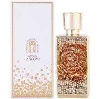 Lancôme Oud Bouquet парфюмна вода унисекс 75 мл.