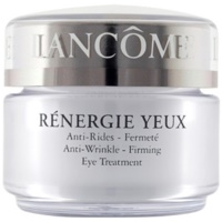 Anti Wrinkle - Firming Eye Treatment For All Types Of Skin