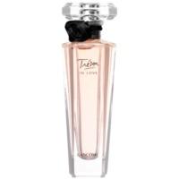 Lancôme Tresor In Love парфюмна вода за жени