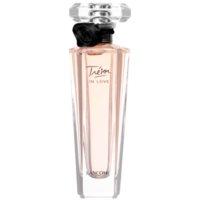 Lancôme Tresor In Love parfémovaná voda pro ženy