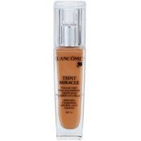 Lancôme Teint Miracle base hidratante para todos os tipos de pele