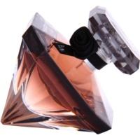 парфумована вода тестер для жінок 75 мл