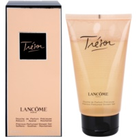 Lancôme Trésor Shower Gel for Women 150 ml
