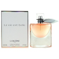 Lancome La Vie Est Belle parfémovaná voda pre ženy