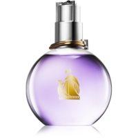 Lanvin Éclat d'Arpège парфумована вода для жінок 100 мл