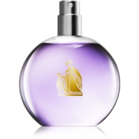 Lanvin Eclat D'Arpege Parfumovaná voda tester pre ženy 100 ml