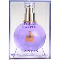 Lanvin Eclat D'Arpege woda perfumowana dla kobiet